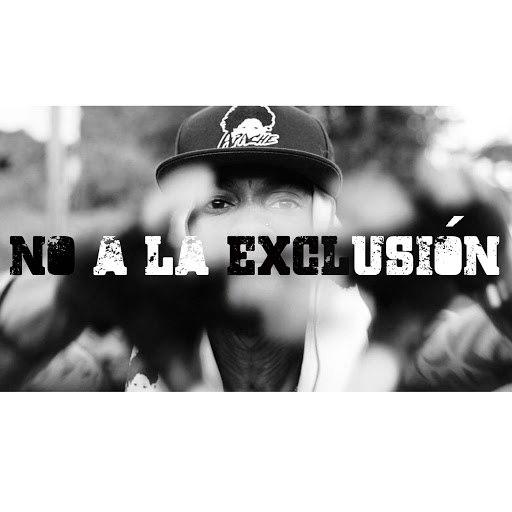 Apache альбом No a La Exclusión