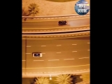 I LIKE IT.     Muz Boom, Cool Arab song  - CHILL-OUT MUSIC..._HD.mp4