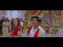 индиски клип шахрухан 10 тыс. видео найдено в Яндекс.Видео.mp4