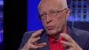 Олег Соскин об экономических проблемах Украины
