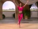 Танец живота. Нина и Вина видео уроки ч.1 zhezelru