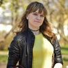 Фотосессии в СПб. Портретный фотограф СПб