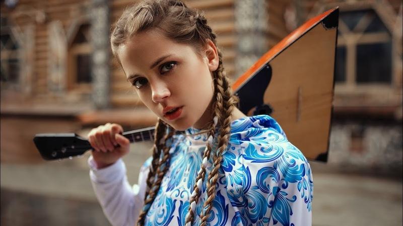 Best Russian Music Mix 2018 - Лучшая Русская Музыка - Russische Musik 2018 58