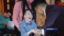 От чистого сердца в Барнауле прошел благотворительный аукцион в поддержку онкобольных детей