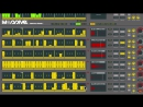 Ask Video - Reaktor 6 104 More Ensembles Explored
