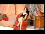Азис feat. Кали - Делник и празник (2002)