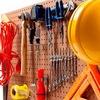 stroyka-hub.ru | Строительство и ремонт
