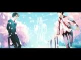 〖REC〗Better | SNK | AOT | RIREN/ERERI |
