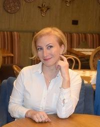 Анна Лазаревич