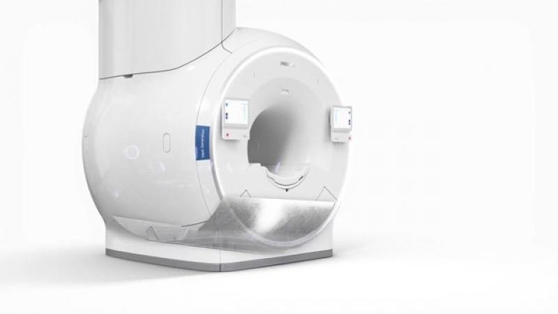 Philips MRI » Freewka.com - Смотреть онлайн в хорощем качестве