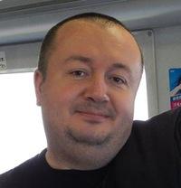 Алексей Скорзов