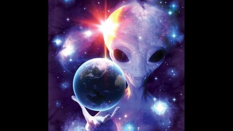 познаем тайны вселенной