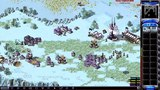Red Alert 2: REBORN [FFA 4] — Stryker x Naz x Rich x RopeR
