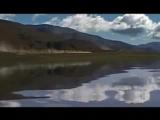 «Разгневанный монах: отблеск Тибета (история жизни Гендуна Чопела)» - Д/ф