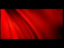 эльмира сулейманова-синен белан