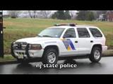 Cops Theme songCOPS TV Show Bad Boys