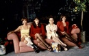 Видео к фильму «Женщины на грани нервного срыва» 1988 Трейлер