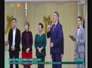 Live Студенческий телеканал UNIVER TV
