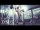 D M G Тренировка для девушек Первое занятие в тренажёрном зале Превью