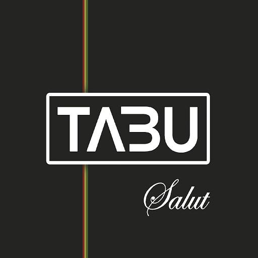 Tabu альбом Salut