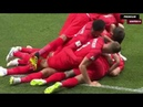 ТUΝ - ЕΝG 12 Highlights All Goals