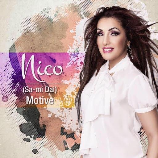 Nico альбом (Sa-Mi Dai) Motive