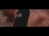 Грибы ft. Allj(Элджей)-Последний фит (НОВЫЙ КЛИП) 2018