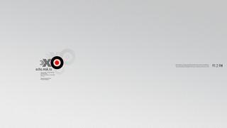 Ганапольское / Алексей Венедиктов, Соломин и Нарышкин / Итоги без Евгения Киселева // 2.09.18
