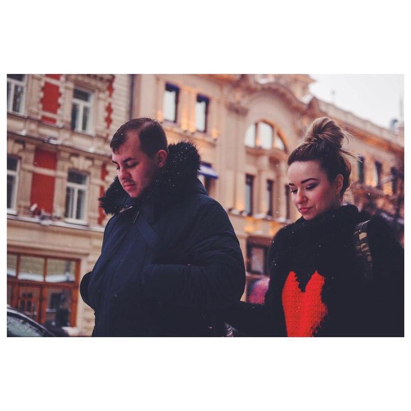 Oksana Ignatova   Москва