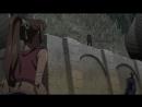 Tatakau Shisho The Book of Bantorra / Боевые Библиотекари Книга Банторры - 27 серия Persona99 MaxDamage.GSG