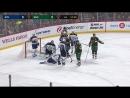 Winnipeg Jets vs Minnesota Wild – Jan. 13, 2018Обзор матча