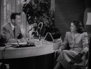 Martin Block's Musical Merry-Go-Round 5 (1948)