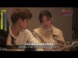 [BTS] 171229 春が来た  Spring has Come: Making Film vol.4 @ EXOs Kai (Kim Jongin)