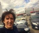 Кай Метов фото #28