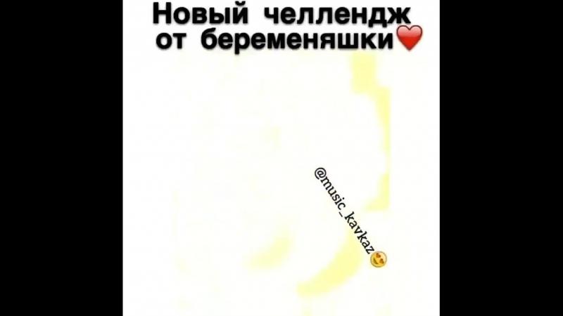 пузатик