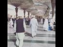 Передают со слов Абу Хурайры, радыяллаху анху, что Посланник Аллаhа, солляллаху алайхи васаллам, сказал «Клянусь тем, в Чьей дл