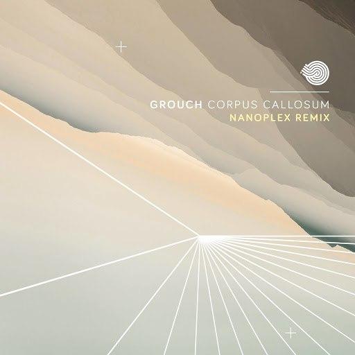 Grouch альбом Corpus Callosum (Nanoplex Remix)