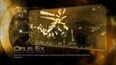 Deus Ex: H R ► Exit to the city(Выход в город) №5