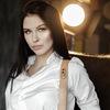 Viktoria Pasyuk