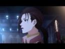 Quan Zhi Gao ShouАватар короля 1-12 серия Озвучка AniLibria 1,2,3,4,5,6,7,8,9,10,11,12