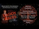 Mark Passio , Order Following is not a Virtue , why is Militia a forbidden word