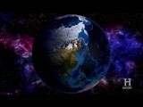 Древние пришельцы / Ancient Aliens, S12E02 / документальный, фантастика, история / VO, NEON Studio / 720p
