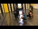 Танцы для детей! Капоэйра, брейк-данс, мини-диско