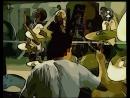 Видеоклип - Разлука. Поёт Лариса Тарасова. Дворовая песня 70-х годов.