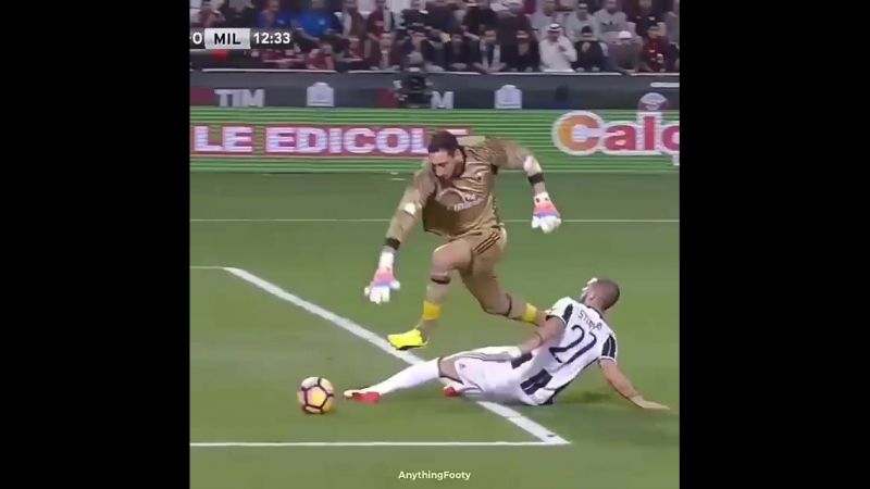 футбол ля шедевро