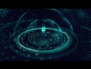 User Interfaces and Motion graphics - Promo
