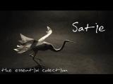 Erik Satie (1866-1925) - The Essential Collection