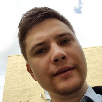 Денис Цуриков