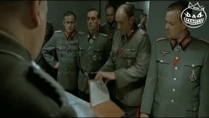 Байзакова и Ахмади лишили секса Казахов