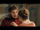 Адъютанты любви 2005 год 41 серия Толстой и Варя неожиданная встреча